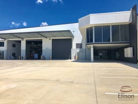 Offices commercial property for lease at 1/38-40 Blue Eagle Drive Meadowbrook QLD 4131