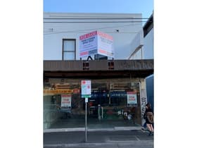 Retail commercial property for lease at 311 VICTORIA STREET Abbotsford VIC 3067