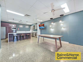 Offices commercial property for lease at 1/21-23 Flinders Parade North Lakes QLD 4509