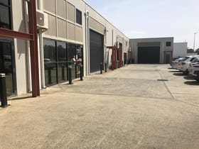 Factory, Warehouse & Industrial commercial property for lease at 11 Enterprise Court Forster NSW 2428