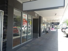 Medical / Consulting commercial property for lease at 1/97 Victoria Street Mackay QLD 4740
