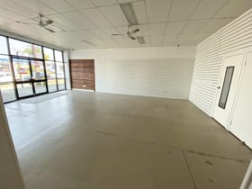 Industrial / Warehouse commercial property for lease at 6/39-47 Lawrence Drive Nerang QLD 4211