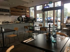 Retail commercial property for lease at Shop 1/6 - 20 Luck Street Eltham VIC 3095