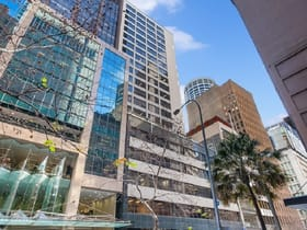 Medical / Consulting commercial property for lease at Suite 14.02, Level 14/109 Pitt Street Sydney NSW 2000