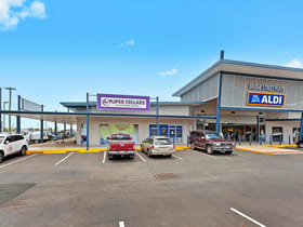 Offices commercial property for sale at 546 Bridge Street Torrington QLD 4350