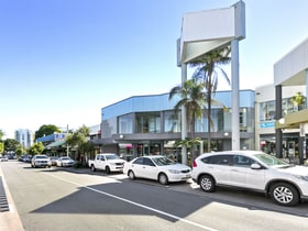 Offices commercial property for sale at 57 Bulcock Street Caloundra QLD 4551