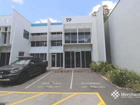 Offices commercial property for lease at 19A/23 Breene Place Morningside QLD 4170