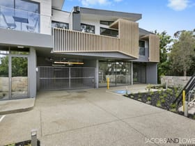 Offices commercial property for lease at 6/3056 Frankston Flinders Road Balnarring VIC 3926