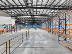 Factory, Warehouse & Industrial commercial property for lease at 48 Weaver  Street Coopers Plains QLD 4108