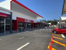 Shop & Retail commercial property for lease at Shop 13/329 Gardner Road Rochedale QLD 4123
