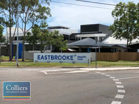 Medical / Consulting commercial property for lease at T3/86 Thuringowa Drive Thuringowa Central QLD 4817