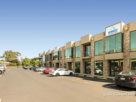 Offices commercial property for lease at 27/328 RESERVE ROAD Cheltenham VIC 3192