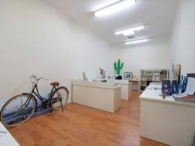 Medical / Consulting commercial property for lease at 54 Magill Road Norwood SA 5067