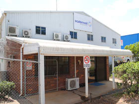 Industrial / Warehouse commercial property for lease at 367 Taylor Street Wilsonton QLD 4350