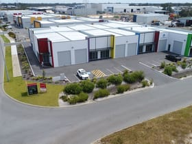 Industrial / Warehouse commercial property for lease at 1 Watt Link Forrestdale WA 6112