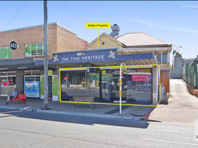 Offices commercial property for lease at 1/451 Ipswich Road Annerley QLD 4103