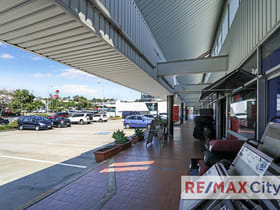 Medical / Consulting commercial property for lease at 589 Logan Road Greenslopes QLD 4120