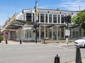 Retail commercial property for lease at 450 Ruthven Street Toowoomba City QLD 4350