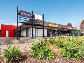 Retail commercial property for lease at Gepps X Home HQ 750 Main North Road Gepps Cross SA 5094