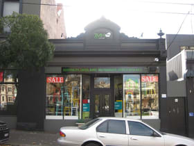 Offices commercial property for lease at 51 Victoria Parade Collingwood VIC 3066