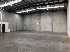 Industrial / Warehouse commercial property for lease at 2 Connection Drive Campbellfield VIC 3061