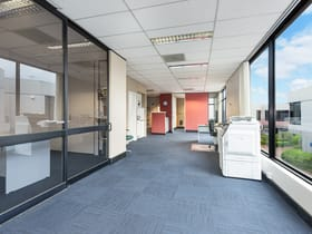 Offices commercial property for lease at Suite 12/295-303 Pacific Highway Lindfield NSW 2070