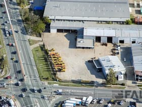 Development / Land commercial property for lease at 1/999 Beaudesert Road Archerfield QLD 4108