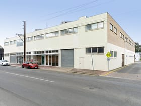 Offices commercial property for lease at 63 Charles Street Norwood SA 5067