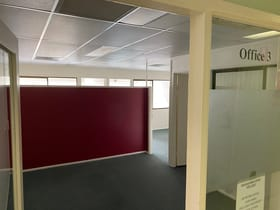 Offices commercial property for lease at 102-104 Howard Street Nambour QLD 4560