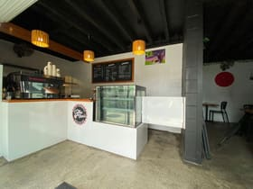Retail commercial property for lease at 1/14 Taree Street Burleigh Heads QLD 4220