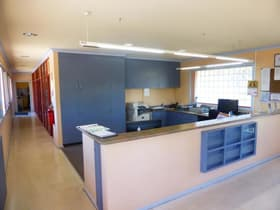 Offices commercial property for lease at 35A White Street Dubbo NSW 2830