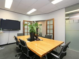 Medical / Consulting commercial property leased at 904 Albany Highway East Victoria Park WA 6101