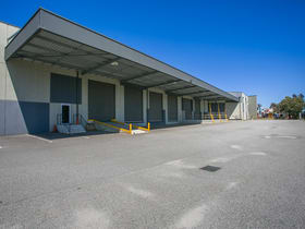 Industrial / Warehouse commercial property for sale at 79 Tacoma Circuit Canning Vale WA 6155