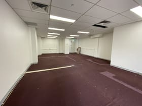 Offices commercial property for lease at Lot 1/40-42 Railway Crescent Jannali NSW 2226