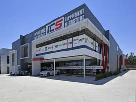 Showrooms / Bulky Goods commercial property for lease at 5/556-598 Princes Highway Springvale VIC 3171