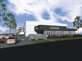 Factory, Warehouse & Industrial commercial property for lease at 12 Spit Island Close Mayfield West NSW 2304