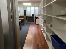 Offices commercial property for lease at Level 1, 62a Wingara Avenue Keilor East VIC 3033