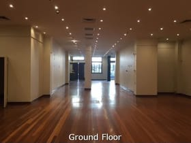 Offices commercial property for lease at 82 High Street Fremantle WA 6160