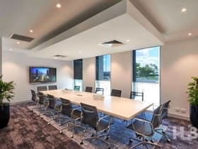 Offices commercial property for lease at G3/3 Clunies Ross Court Eight Mile Plains QLD 4113