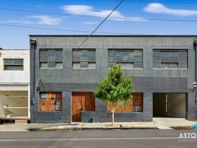 Offices commercial property for lease at 15-17 Easey Street Collingwood VIC 3066