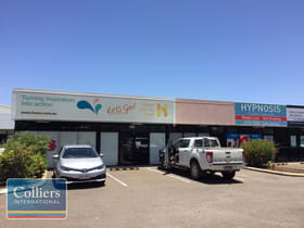 Medical / Consulting commercial property for lease at Suite 3/56 Charles Street Aitkenvale QLD 4814