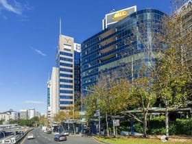 Offices commercial property for lease at 146 Arthur Street North Sydney NSW 2060