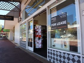 Medical / Consulting commercial property for lease at Shop 2, 58 Eighth Avenue Maylands WA 6051