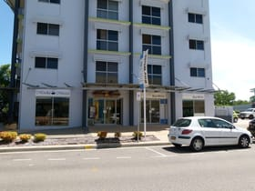 Offices commercial property for lease at 237-239 Riverside Boulevard Douglas QLD 4814