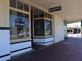 Medical / Consulting commercial property for lease at 180 Whatley Crescent Maylands WA 6051