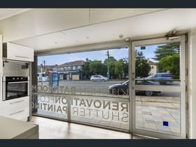 Showrooms / Bulky Goods commercial property for lease at Shop 3/680 Pacific Highway Killara NSW 2071