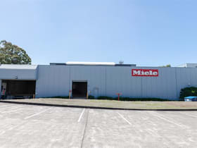 Industrial / Warehouse commercial property for lease at 3 Skyline Place Frenchs Forest NSW 2086