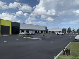 Showrooms / Bulky Goods commercial property for lease at T2A/265 Morayfield Rd Morayfield QLD 4506