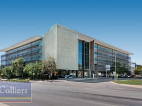 Medical / Consulting commercial property for lease at D/1 James Cook Drive Douglas QLD 4814