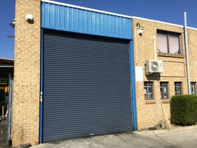 Factory, Warehouse & Industrial commercial property for lease at 16/12 Garling Road Kings Park NSW 2148